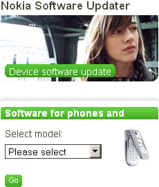 Picture from nokia.com