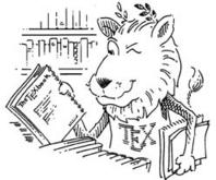 tex-lion