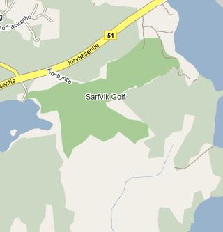 gmaps-roads