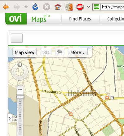 ovi-maps-margins