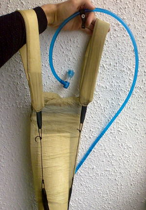 self-made-ultralight-camelbak