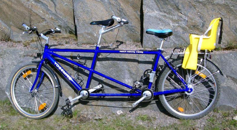 http://konstantin.shemyak.com/cycling/Tandem/tandemV2alone.jpg