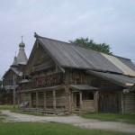 Витославлицы